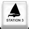 Station 3